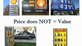 Best Way to Invest Money During Inflation, Recession, or Currency Devaluation