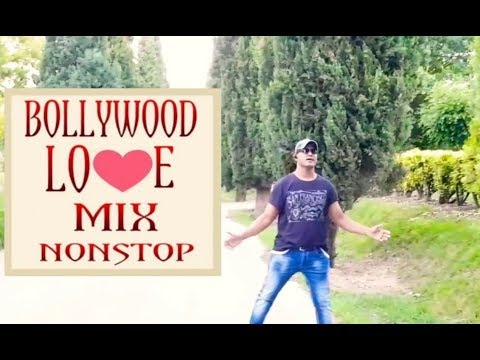 Bollywood Mashup | Bollywood Video 2018 | Hindi Songs | Official | Dance | Choreography By #Zumbanm