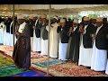 TBC 1: RAIS Magufuli Atoa Zawadi Ya Eid Mahabusu Ya Watoto