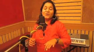 Hindi songs 2014 new this week hits collection Indian Bollywood playlist video album latest jukebox