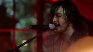 Ello - Masih Ada (Live at Music Everywhere) **