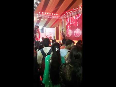 DUBAI FESTIVAL IN MUMBAI(2)