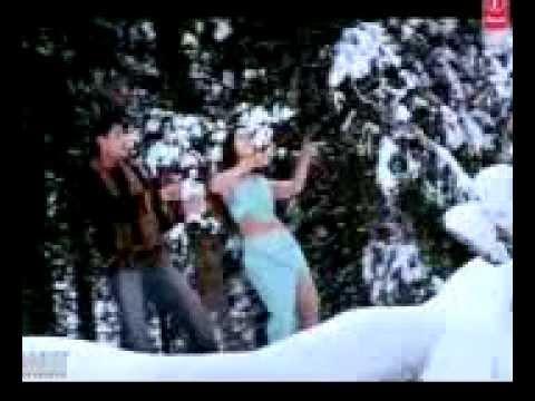 Aapki Yaad Aaye Dil Kya Kare