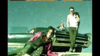 Watch Backyard Babies Lets Go To Hell video