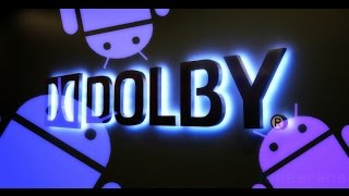 How to Install DOLBY ATMOS in any Android (Jellybean, KitKat, Lollipop, Marshmallow) | Nov. 2016