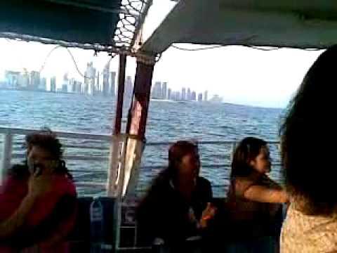 nepali girl dancing in doha qatar