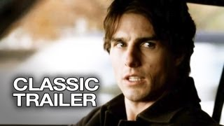 Vanilla Sky (2001) - Official Trailer
