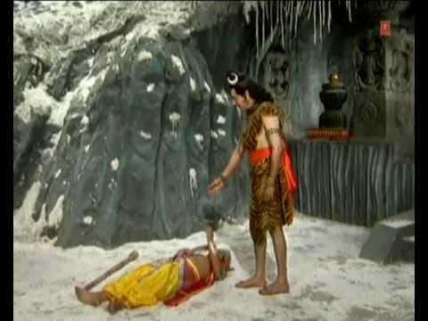 Simro Ganpati Gaura Nandan Himachali Gamesh Bhajan [full Video Song] I Dhan Dhan Bholenath Mahadev video