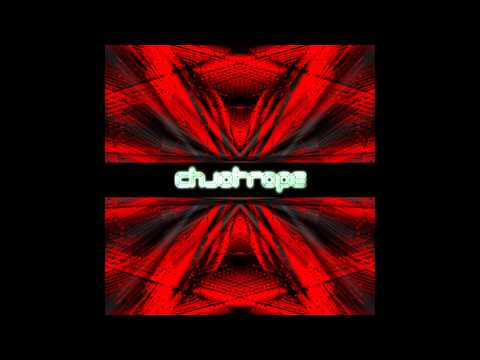Chaotrope - Chiasm