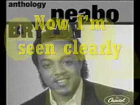 download lagu Peabo Bryson - If Ever Your In My Arms A gratis