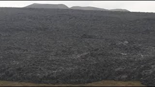 Mud Volcano, SPHEREx, Super Flare Binary   S0 News Feb.14.2019