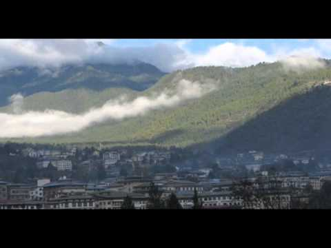 Bhutan Thimphu Bumthang Trek Package Holidays Travel Guide Travel To Care