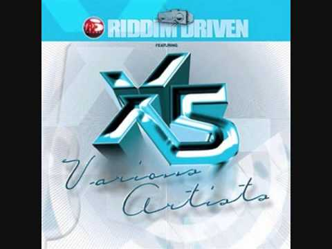 X5 Riddim Mix (2002) By Dj.wolfpak video