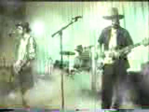 Rivermaya - Rodeo