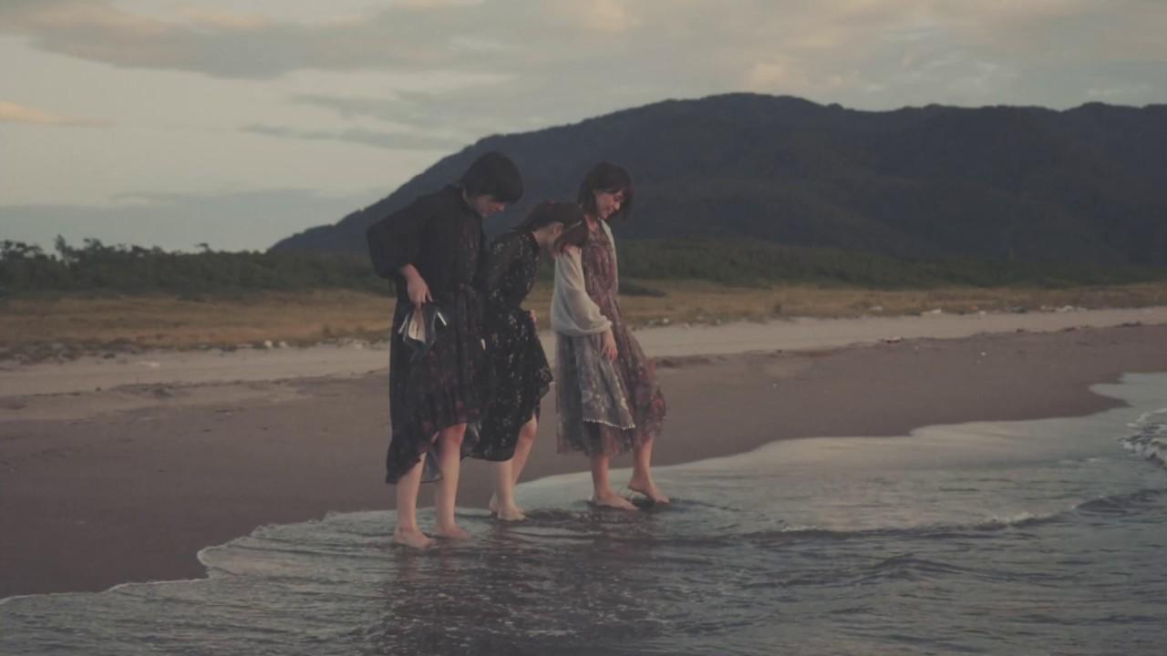 Negicco - Trailer映像を公開 マキシシングル 新譜「I LOVE YOUR LOVE」2019年9月24日発売予定 thm Music info Clip