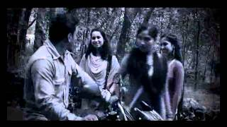 Ayalum Njanum Thammil - Malayalam Shortfilm Youtube Hit