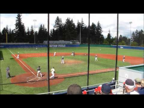 2 plays from Mudville vs brewers