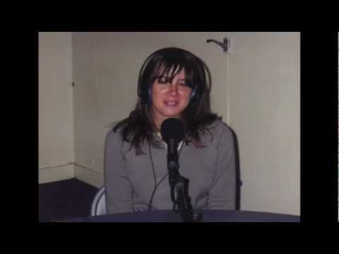 Cat Power Interview March 2000