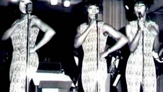 """My Baby Loves me"" Martha & the Vandellas Four Tops...My Extended Version!"