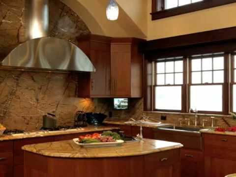 Kitchen Designs By Ken Kelly Showroom Design 2 Massapequa Park YouTube