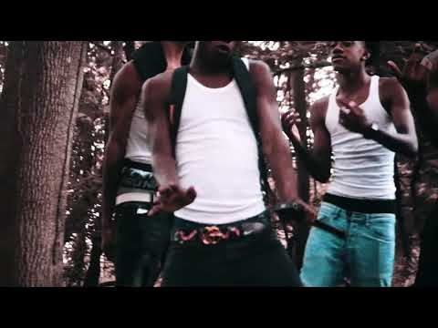 MoneyMarr - Whip Out The Stick ( Official Video ) | Dir By @1DRINCE