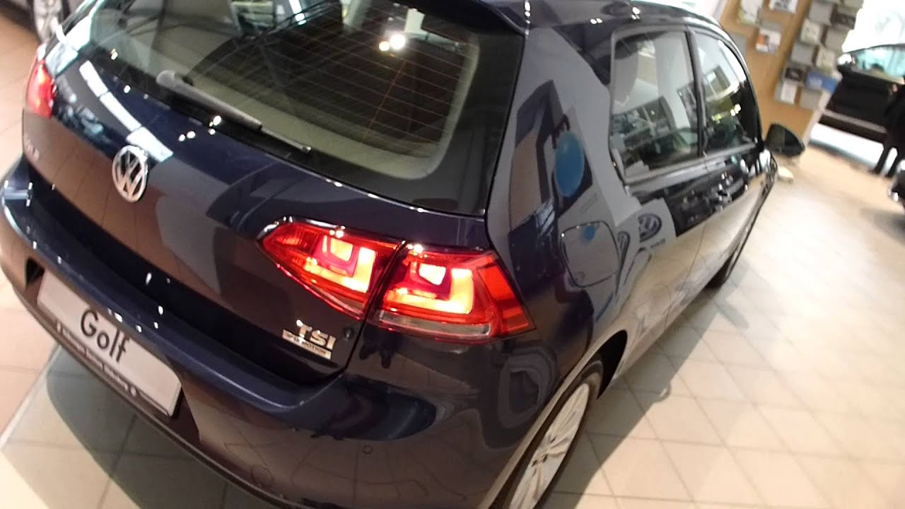 2013 vw golf vii 39 39 comfortline 39 39 1 4 tsi 39 39 bluemotion 39 39 140 hp 212 km h 131 mph see also. Black Bedroom Furniture Sets. Home Design Ideas