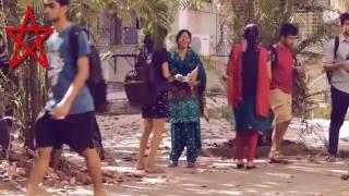 Talash Bangla Crime Program 2017,সেলুন, বিউটি পার্লার এর অন্তরালে ভয়াবহ যৌন ব্যবসা