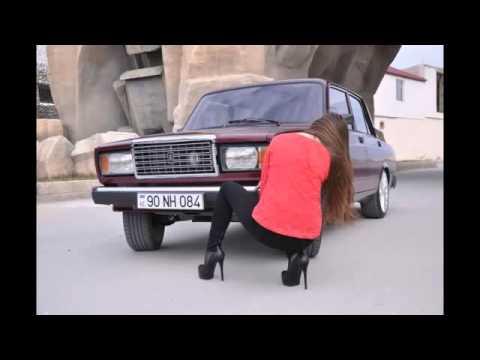 Vuqar Seda   Ax Odnoklassniki 2013 yeni