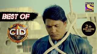 Best of CID (सीआईडी) - Do Or Die - Full Episode