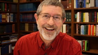 Video: In John 10:30, I and the Father are one - Does this prove the Trinity? - John Schoenheit (BiblicalUnitarian)