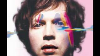 Watch Beck Sunday Sun video
