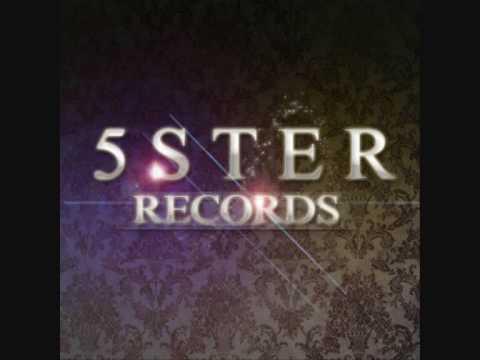 DJ TUFF - Sathiya (Adnan Sami) remix