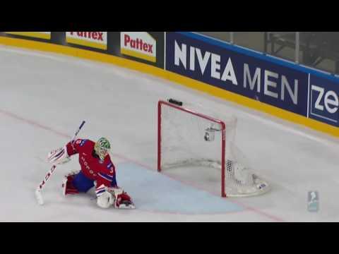чм по хоккею 2017 Беларусь Норвегия