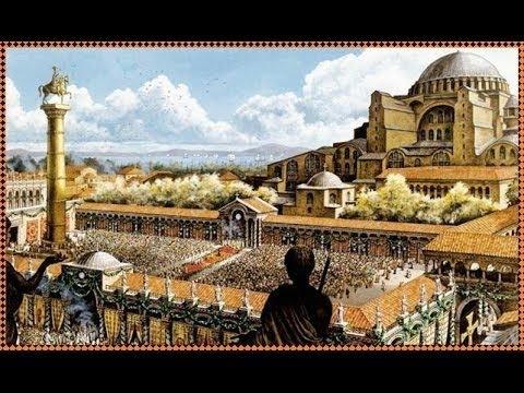 История Карфагена