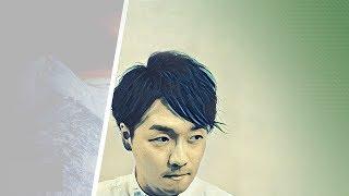 Download Lagu Shingo Nakamura - 'Only Silk 04' (Progressive House Mix) Gratis STAFABAND