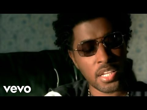Babyface - What If