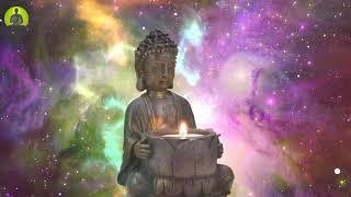 "''Inner Awakening"" Calming Meditation To Meet Higher State of Consciousness, Inner Peace & Balance"