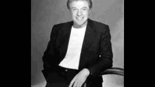 Steve Lawrence - Go Away Little Girl