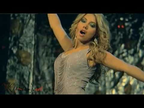Dashni Murad  - Mahnaz New Clip 2010 video