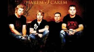 Watch Harem Scarem All Youre Getting video