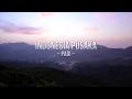 Indonesia pusaka cover by padi - full hq
