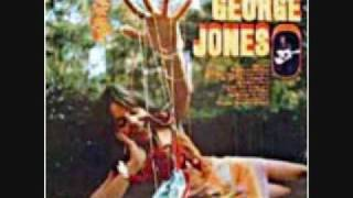 Watch George Jones Hardest Part Of All video