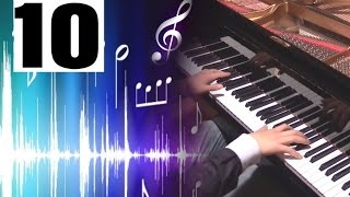 10 awesome youtube anime musicians list