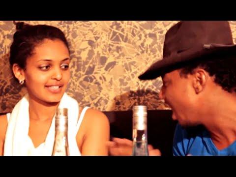 Falmataa Ashebir - Feetu Of Ajeesi (Ethiopian Oromo Music)