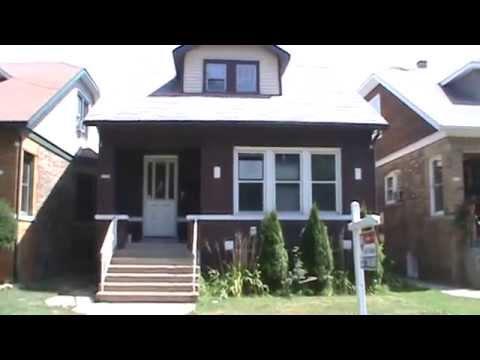 19000 totalmente renovado venta de casas baratas en html - Venta casas pueblo baratas ...