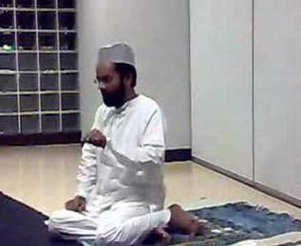 Islamic Lecture In Urdu video