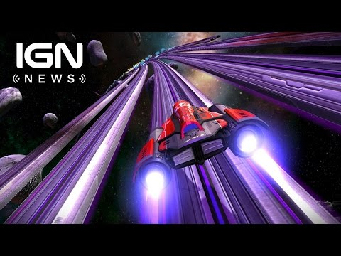 PlayStation Plus Free May Games Revealed - IGN News
