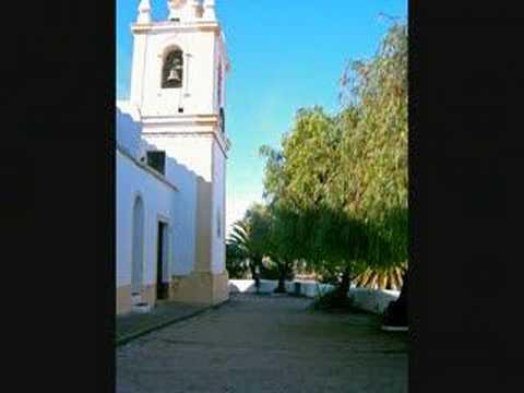 Ferragudo : Amazing small piscatory village
