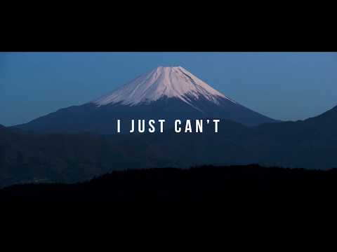 R3HAB & Quintino  - I Just Can't (Official Video)