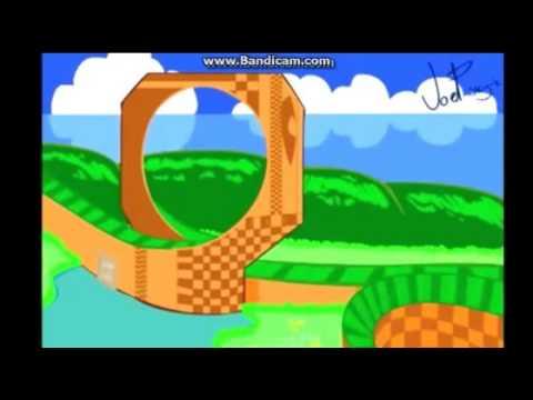 VIDEOS GRACIOSOS DE SONIC PARTE 2(MEJORADO)